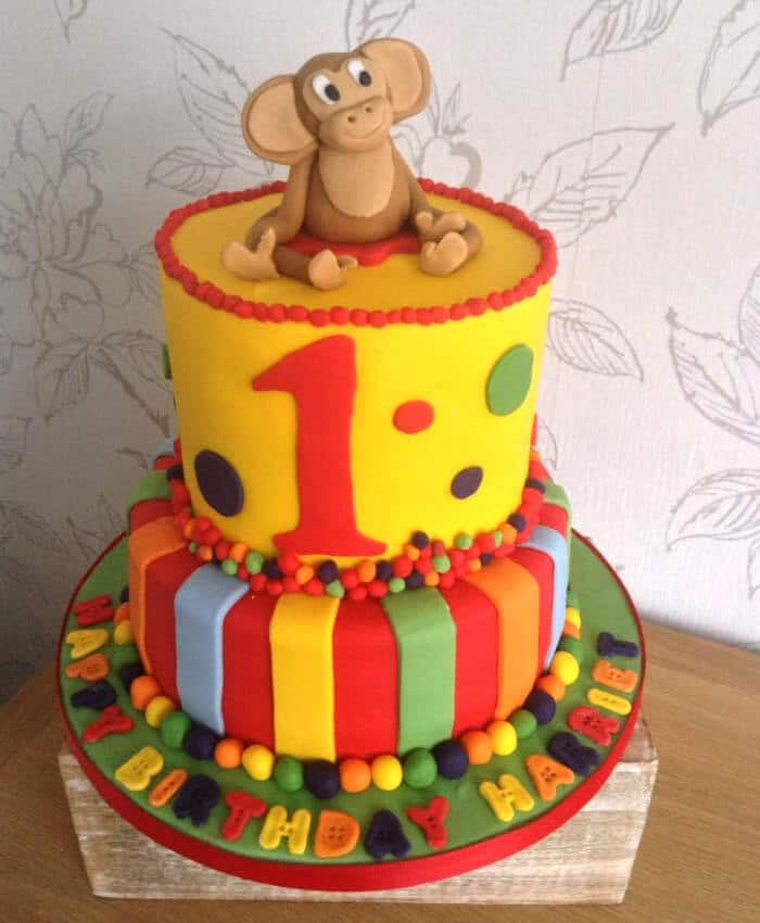Magnificent Childrens Birthday Cakes Kaths Cakes Cakes For All Occasions Personalised Birthday Cards Cominlily Jamesorg