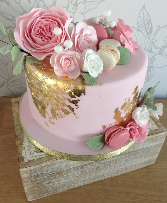 Phenomenal Birthday Cakes Kaths Cakes Cakes For All Occasions Funny Birthday Cards Online Hendilapandamsfinfo